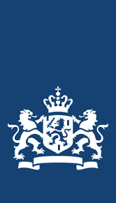 Belastingadviseurs Almere