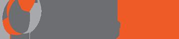 de-kantoorinrichter-logo